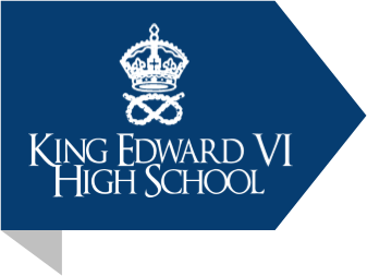 King Edward VI High School
